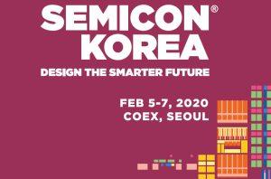 Semicon Korea