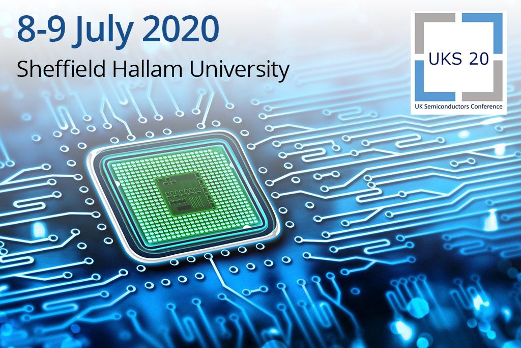 UK Semiconductors 2020